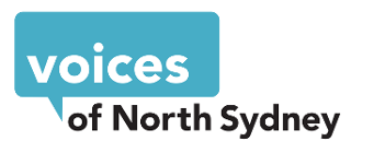 Voices of North Sydney